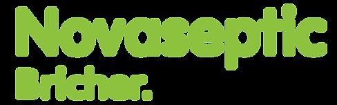 Novaseptic